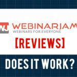 Webinarjam 4.0 Review
